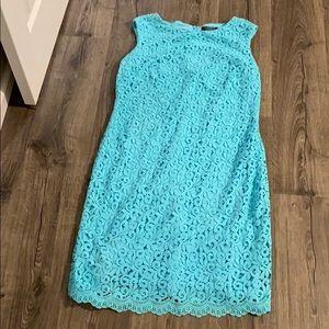 Ralph Lauren 14W Dress